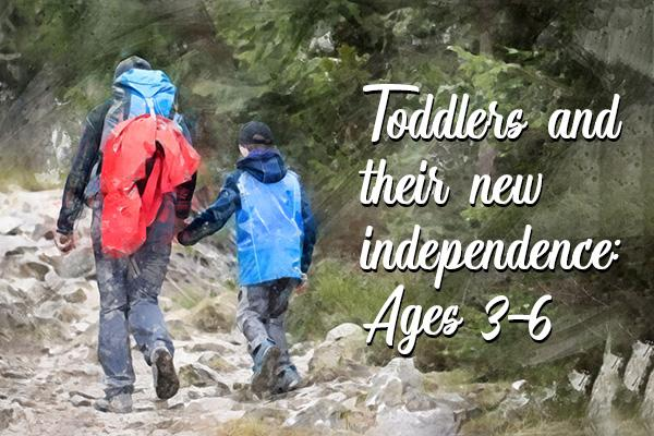 hiking-101-toddlers-and-their-new-independence-ages-3-6