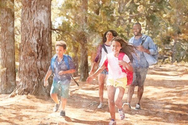 motivate-kids-through-fun-challenges