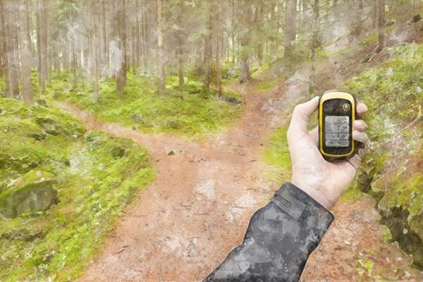 try-geocaching-on-your-next-hike