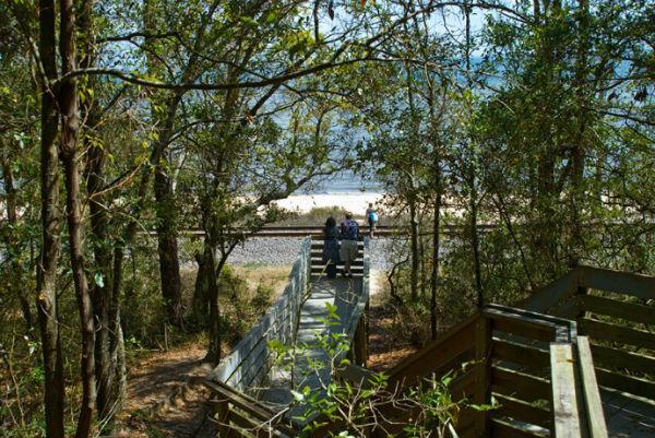 Bay-Bluffs-Park