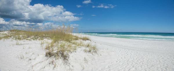 Gulf-Islands-National-Seashore-2