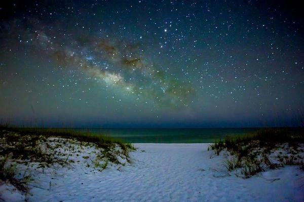 Gulf-Islands-National-Seashore