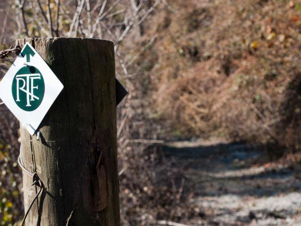 Rivanna-Trail