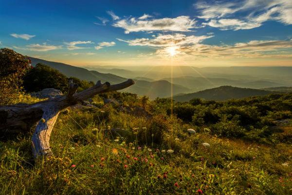 Shenandoah-National-Park-2