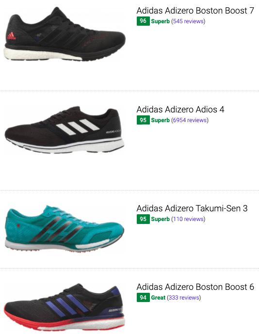 best-Adidas-lightweight-running-shoes.png