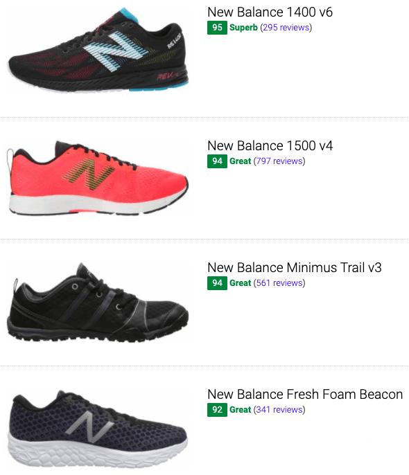 best-New-balance-lightweight-running-shoes.png