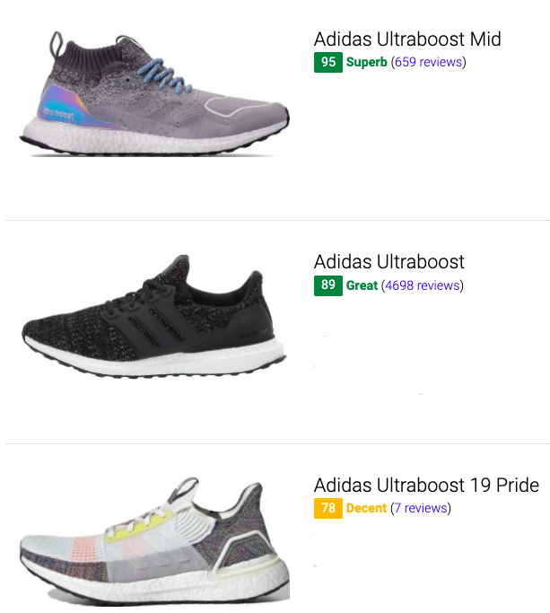 best-adidas-ultraboost-running-shoes.png