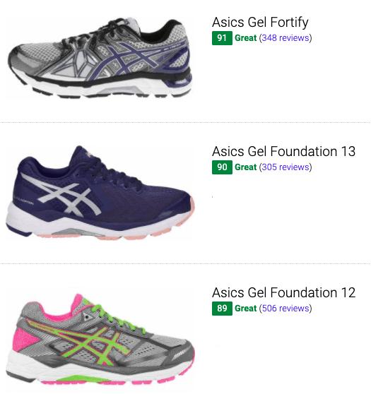 best-asics-flat-feet-running-shoes.png