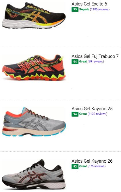 best-asics-gel-running-shoes.png