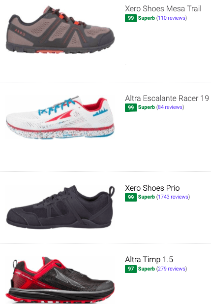 best-forefoot-strike-running-shoes.png