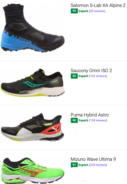 best-heavy-running-shoes.png