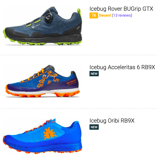 best-icebug-running-shoes.png