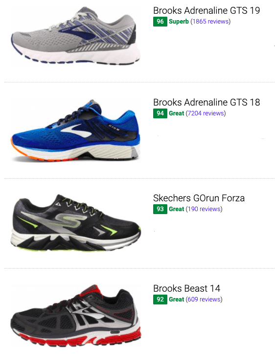 best-low-arch-running-shoes.png