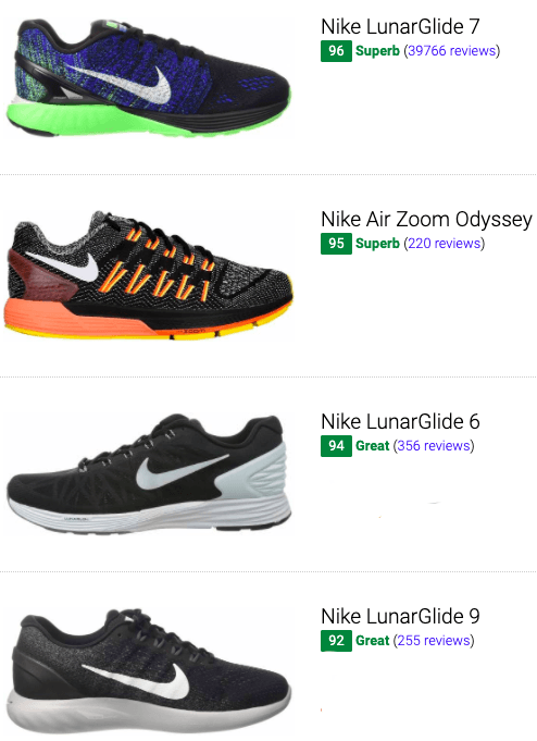 best-nike-overpronation-running-shoes.png