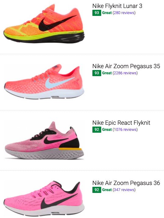 best-pink-nike-running-shoes.png