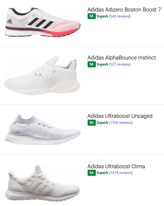 best-white-adidas-running-shoes.png