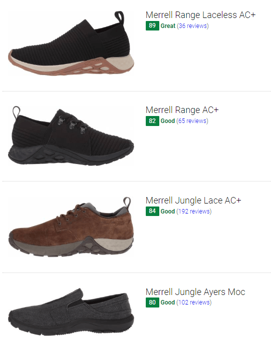 Best-Merrell-casual-sneakers.png