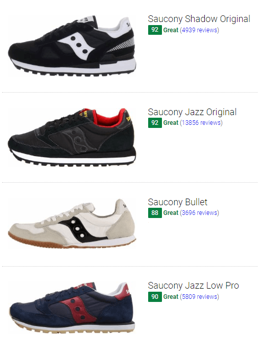Best-Saucony-Running-Sneakers.png