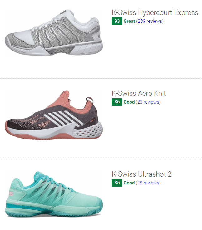 k-swiss-tennis-shoes-may-2020.png