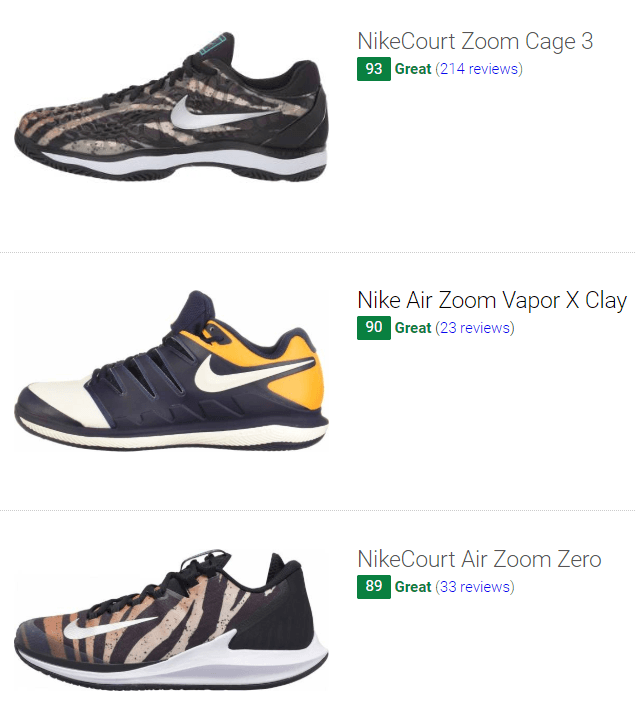 nike-tennis-shoes-may1-2020.png