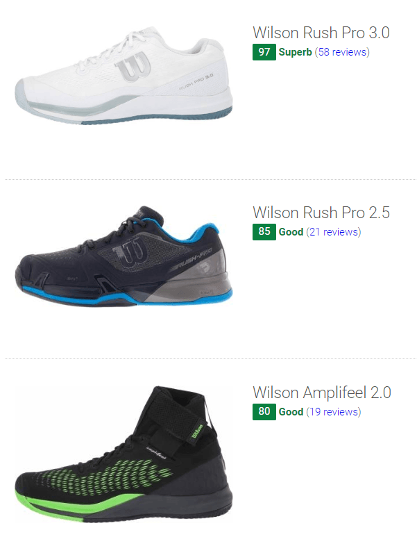 wilson-tennis-shoes-may-2020.png