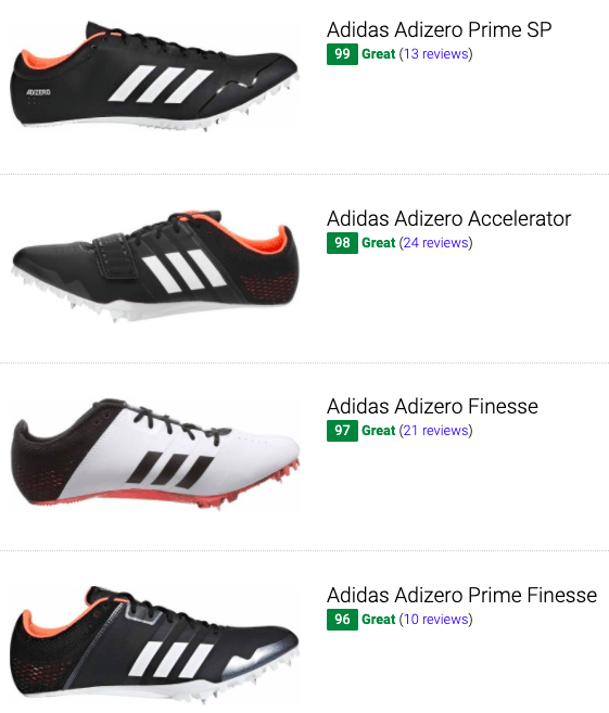 best-Adidas-sprints-track-and-field-shoes.png