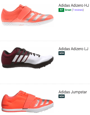 best-adidas-high-jump-track-and-field-shoes.png