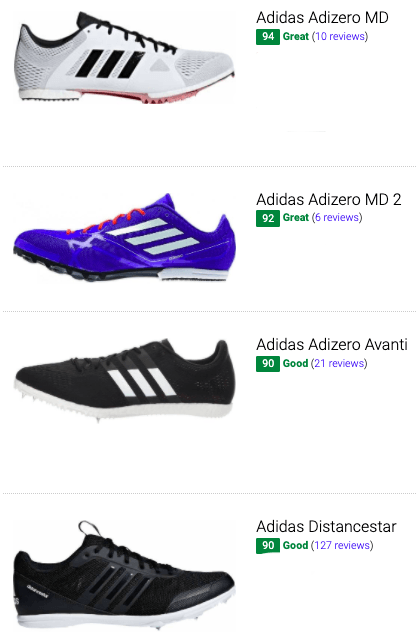 best-adidas-mid-distance-track-and-field-shoes.png