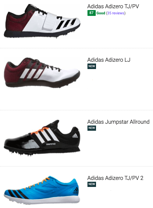 best-adidas-pole-vault-track-and-field-shoes.png