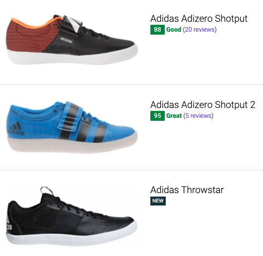 best-adidas-shot-put-track-and-field-shoes.png