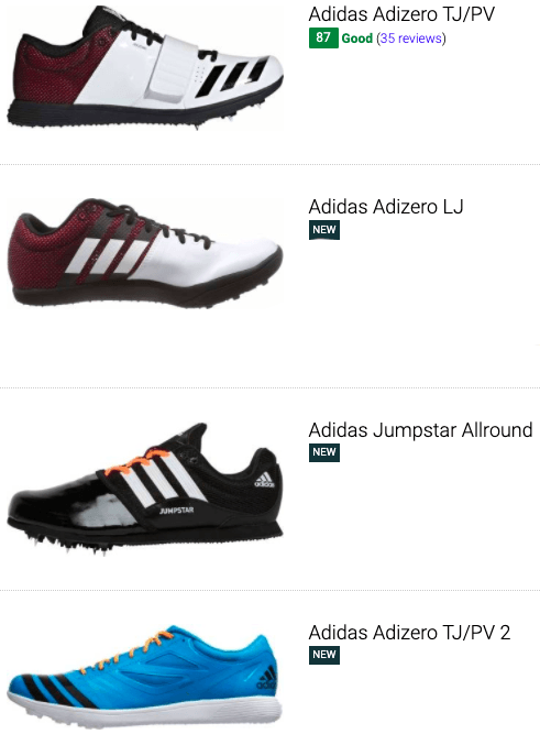 best-adidas-triple-jump-track-and-field-shoes.png