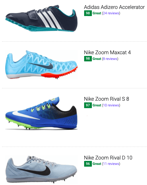 best-blue-track-and-field-shoes.png