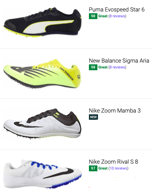 best-hurdles-track-and-field-shoes.png
