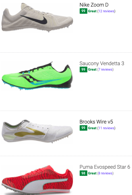 best-long-distance-track-and-field-shoes.png