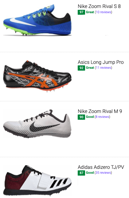 best-long-jump-track-and-field-shoes.png