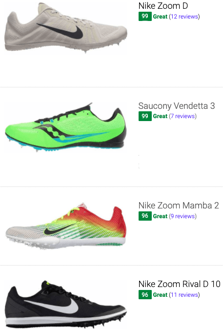 best-mid-distance-track-and-field-shoes.png