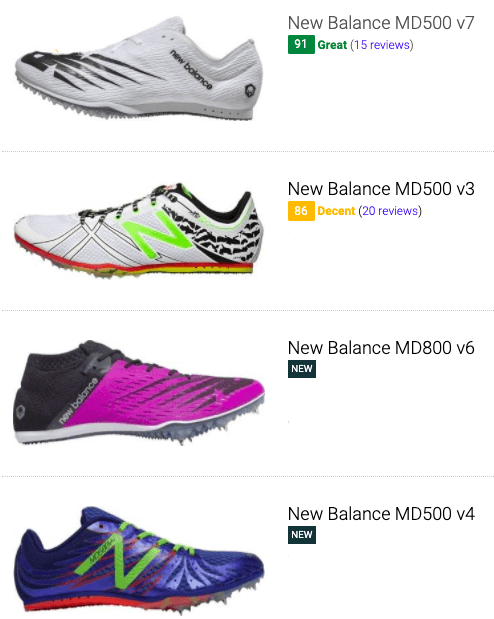 best-new-balance-mid-distance-track-and-field-shoes.png