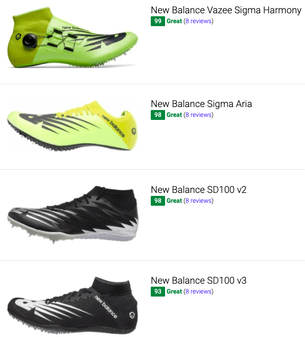best-new-balance-sprints-track-and-field-shoes.png