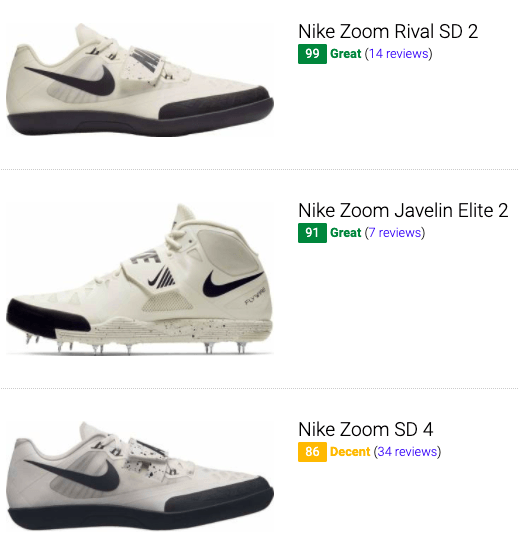 best-nike-hammer-throw-track-and-field-shoes.png