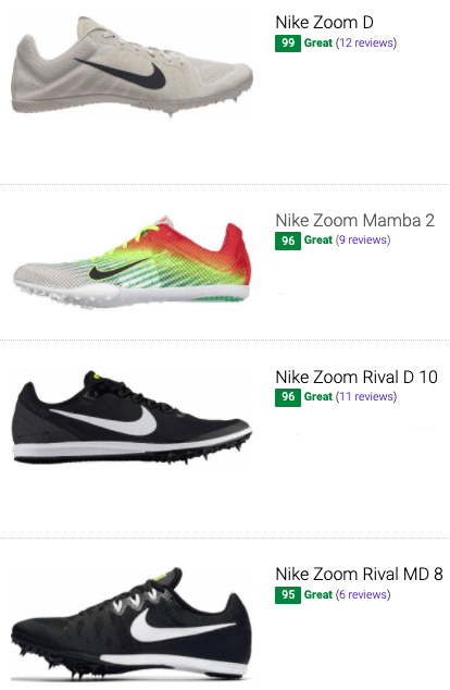 best-nike-mid-distance-track-and-field-shoes.png