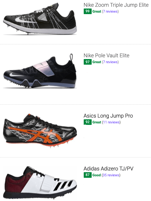 best-pole-vault-track-and-field-shoes.png
