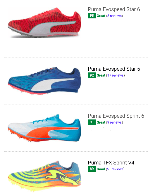 best-puma-sprints-track-and-field-shoes.png