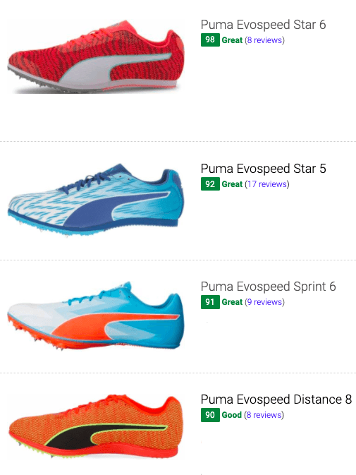 best-puma-track-and-field-shoes.png
