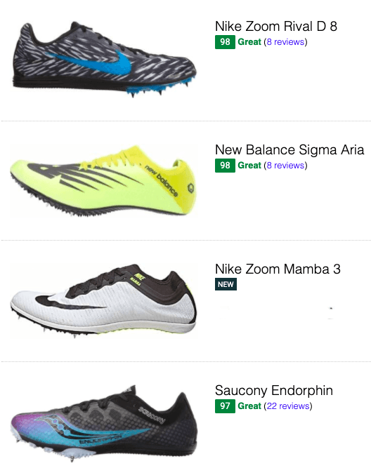 best-pyramid-track-and-field-shoes.png
