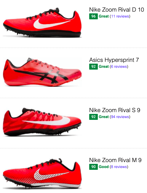 best-red-track-and-field-shoes.png