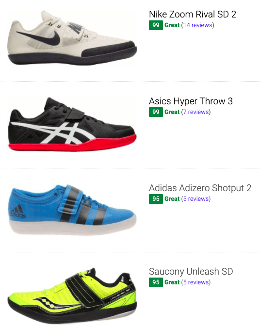 best-throwing-track-and-field-shoes.png