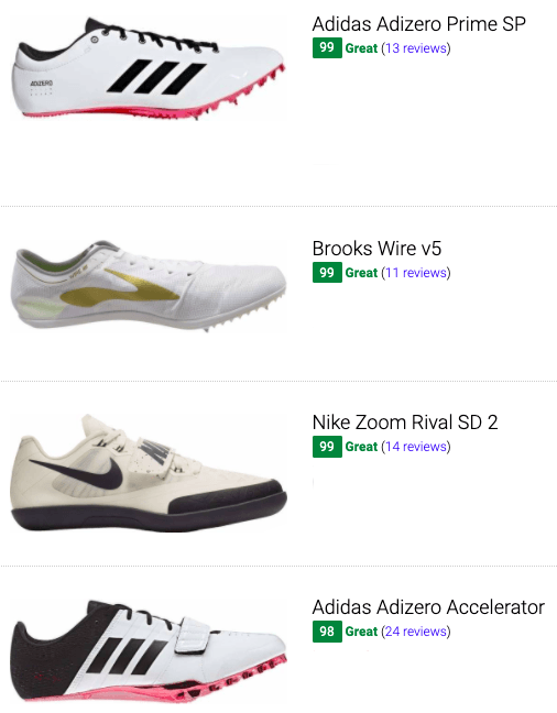 best-white-track-and-field-shoes.png