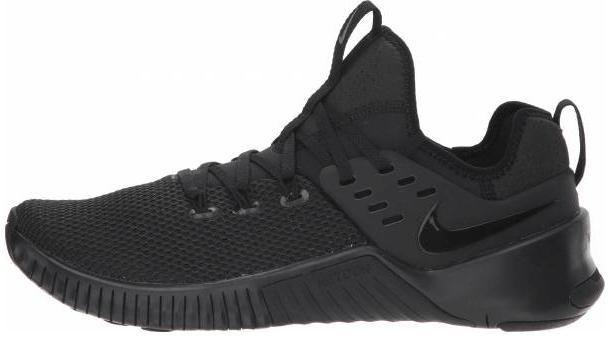 6016dd571a97 40 Best Nike Training Shoes (May 2019)