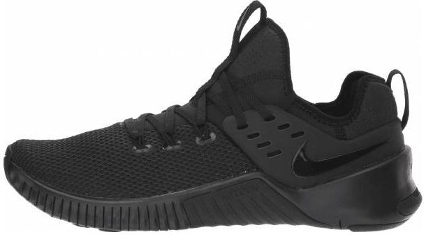 premium selection 9ffff 78aa3 Nike Free x Metcon