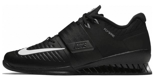 98d568d8f 42 Best Nike Training Shoes (July 2019) | RunRepeat